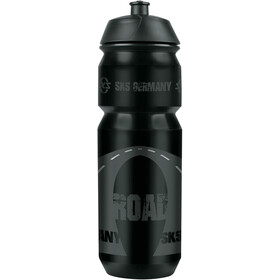 SKS Road Drinking Bottle 750ml, black